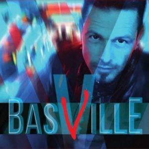 album Basville 2017 - Basville