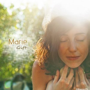 album Gift - Marie
