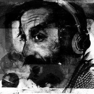 album Il Salotto di Mao - Vol. 1 - Split