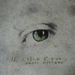 album Il cielo si fa i cazzi suoi - Con C.O.C - Alfre D'