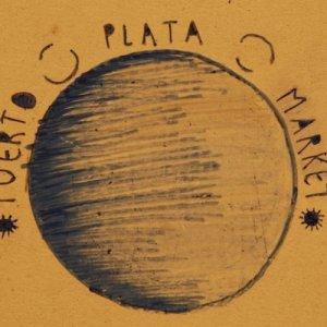 album Puerto Plata Market EP - Puerto Plata Market