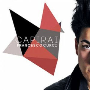 album Capirai (single) - Francesco Curci