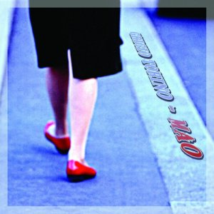 album Grigio Torino - Mao
