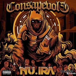 album Consapevole - NU.IRA