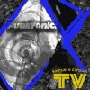 album TV Soprusi E Canzoni - Punkronici