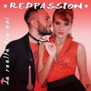 album La realtà tra noi /Dance Honey (maxi single) 2015/16 - ANDREA PETRUCCI