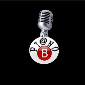 album Anche Poesia - Pi@no B.