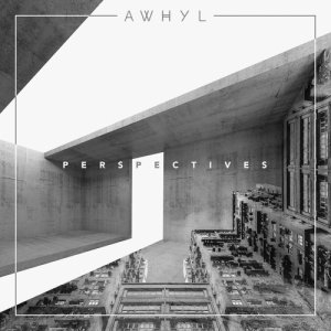 album Perspectives - AWHYL