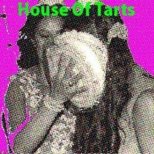 album House Of Tarts - House Of Tarts