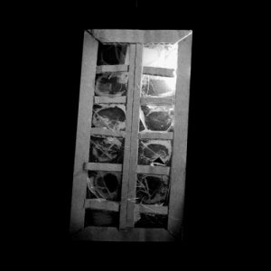 album Small Music From Broken Windows - Marco Machera