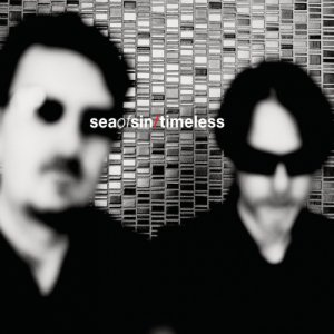 album Timeless - seaofsin