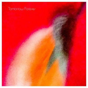album Tomorrow Forever - EP - Tomorrow Forever