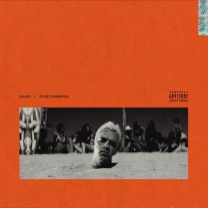 album Estate dimmerda (Singolo) - Salmo