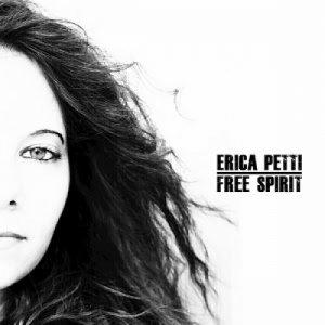 album Free Spirit - Split