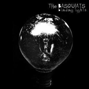 album Blinding Lights - The Basquiats