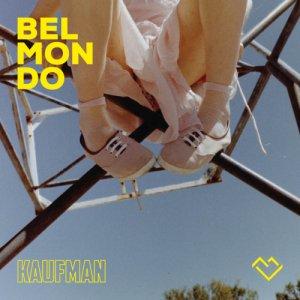 album BELMONDO - Kaufman