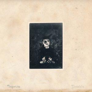 album Glossolalia - Vespertina