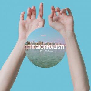 album Mare Balotelli - Thegiornalisti