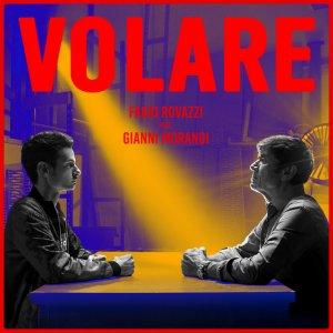 album Volare (ft Gianni Morandi) - Fabio Rovazzi