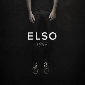 album 1989 - Elso