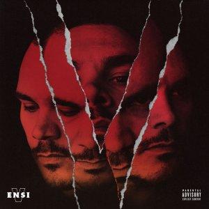 album V - Ensi