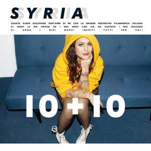 album 10 + 10 - Syria