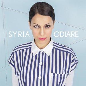 album Odiare - Syria