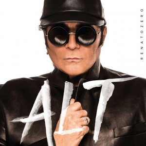 album Alt - Renato Zero