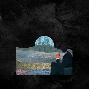 album Landing On Planet Earth - Beavers From Mars