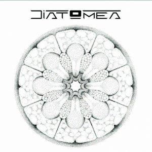 album Diatomea - Diatomea