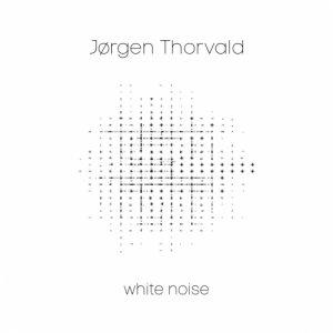 album White noise - Jørgen Thorvald