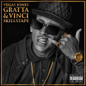 album Gratta & vinci (Skillstape) - Vegas Jones