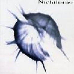 album Declino della morale - Nichilismo