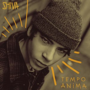 album Tempo anima - Shiva