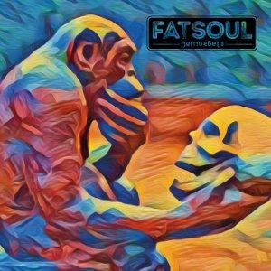 album Homo Ebetis - FatSoul