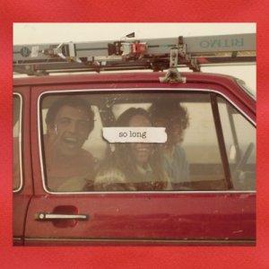 album So Long - So Long