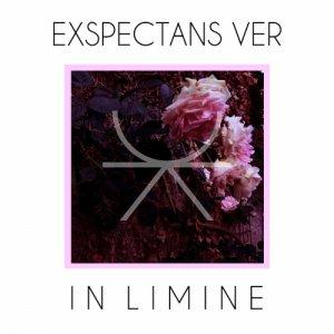 album In Limine - Exspectans Ver