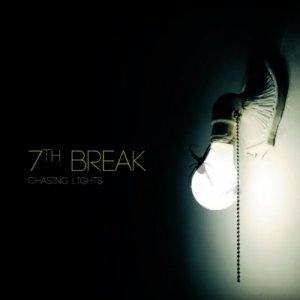 album Chasing Lights - 7th Break