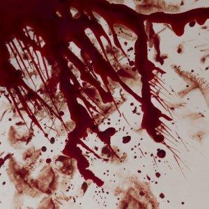 album RED - Natural Born Killers