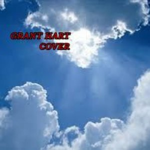 album GRANT HART COVER - Alex Snipers