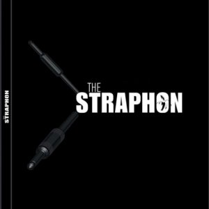 album The Straphon - The Straphon
