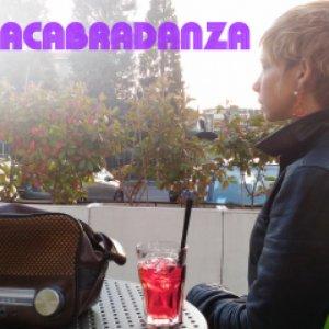 album macabradanza - MacabradanzA