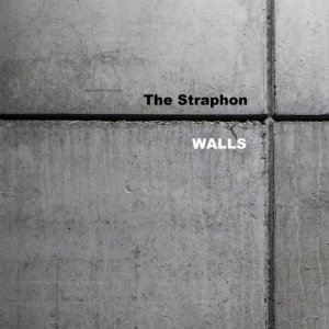 album Walls - The Straphon