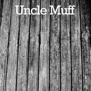 album Uncle Muff - Uncle Muff