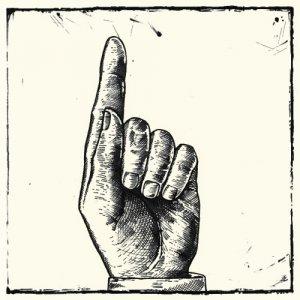 album uno - The Newlanders