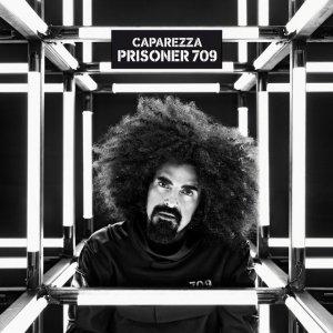 album Prisoner 709 - Caparezza