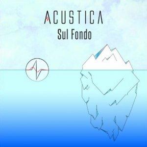 album Sul Fondo - Acustica Band