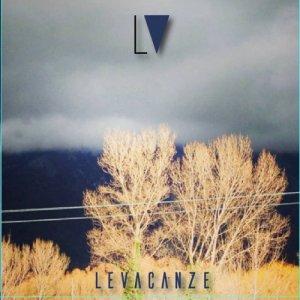 album LeVacanze - LeVacanze