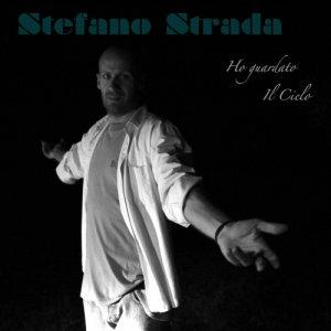 album Ho Guardato Il Cielo - Stefano Strada