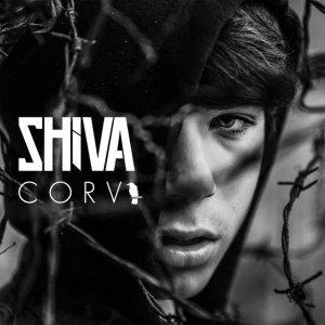 album Corvi - Shiva